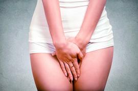 OVI SIMPTOMI ukazuju da patite od OPASNE INFEKCIJE koja je neprijatelj najvećem broju žena