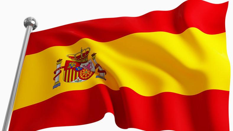 Wielki skandal w Hiszpanii
