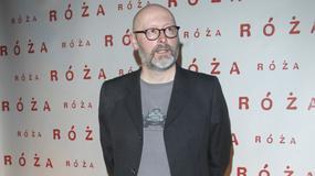 Smarzowski zekranizuje powieść Pilcha, Więckiewicz w roli głównej