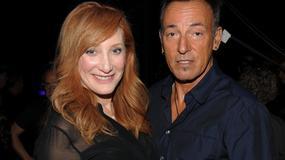 """Bruce Springsteen: nowa płyta """"High Hopes"""" do legalnego posłuchania w sieci"""