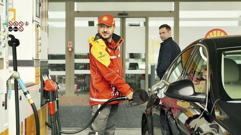 Zadbaj o silnik swojego samochodu, tankuj paliwo nowej generacji