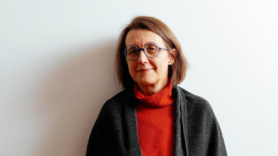 Hanna Wróblewska