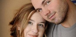 Dowiedział się, że jego żona i synek nie żyją przeglądając Facebooka