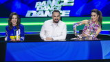 """Agustin Egurrola w TVP: z potulnego psiaka z """"Mam talent"""" zamieniłem się w pitbulla"""