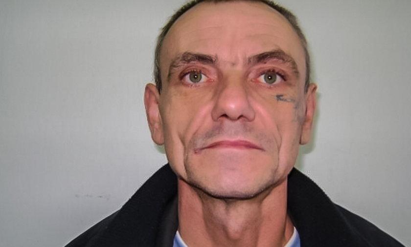 Krzysztof K. skazany na dożywocie za zabójstwo pracodawcy.