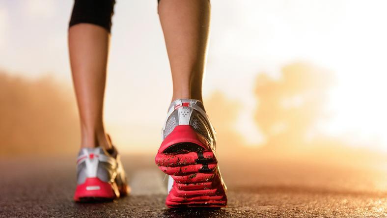 Podejmiesz wyzwanie? Startuje 14. Międzynarodowy Ekstremalny Maraton Pieszy KIERAT 2017