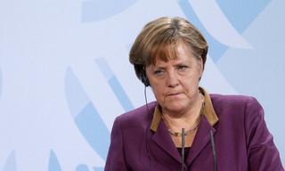 Niemcy stawiają na gaz łupkowy. To oznacza dla Polski kłopoty