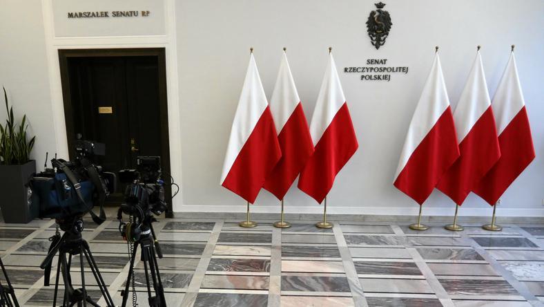 Senat ustanowił rok 2018 Rokiem Powstania Wielkopolskiego 1918/1919