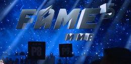 12-latek retransmitował galę Fame MMA. Kwota, jaką ma zapłacić, szokuje