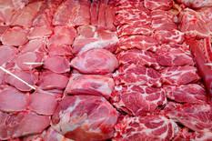 prodavnica meso02_RAS_foto Emil Conkic