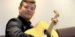 U tej gwiazdy Zenek Martyniuk zaśpiewa na weselu