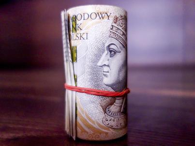 Luka podatkowa w 2015 r. wynosiła 50,4 mld zł - ogłosił resort finansów