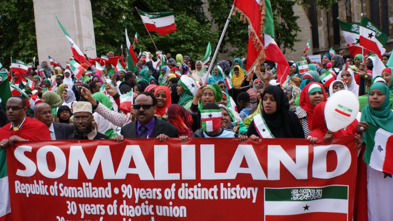 7 reasons why Somaliland deserves its long-overdue recognition by the world