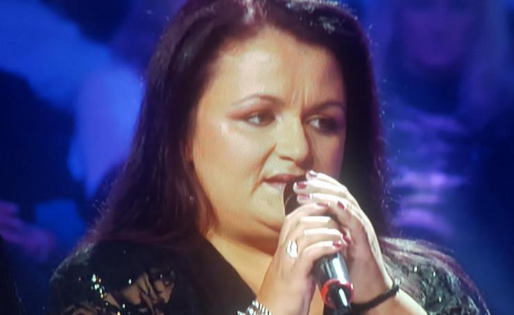 Danijela Todoriković 2
