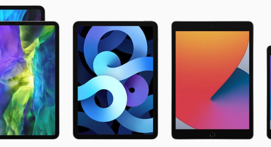 iPad im Preis-Check: Alle Modelle bis 140 € günstiger