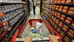 BOŽIĆ NERADAN ZA SVE Praznično radno vreme u supermarketima, bankama, pijacama…