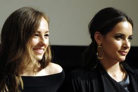 """Serija """"Jutro će promeniti sve"""" napravila je BURU U SRBIJI, tri dana pred kraj otkriven JEDAN DETALJ O NOVCU, a glumci su IMALI ŠTA DA KAŽU (VIDEO)"""