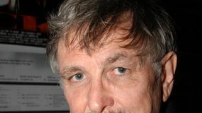 Paul Cox przygotowuje film o swojej chorobie