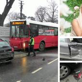 Sutra saslušanje vozača autobusa koji je udario voditeljku Deu Đurđević