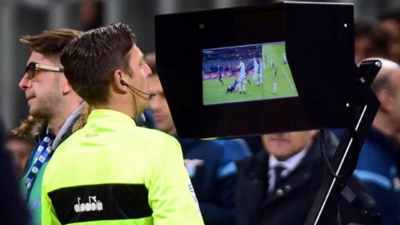 CAF will introduce Video Assistant Referee (VAR) in the 2019 African Cup of Nations