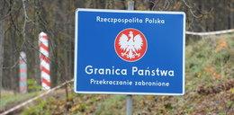 Ten przepis Unii zniszczy polską gospodarkę?