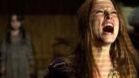"Jeszcze jeden ""Amityville Horror"""