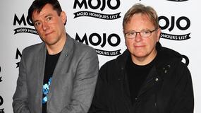 New Order wydaje koncertówkę