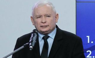 ABW inwigilowała Jarosława Kaczyńskiego?
