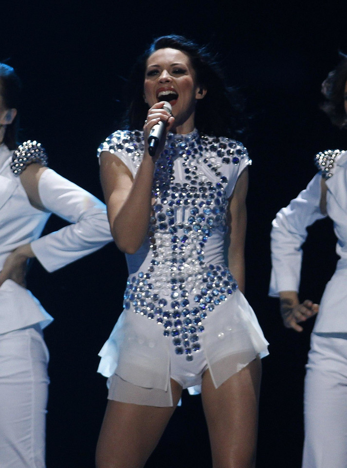 Germany, DUESSELDORF, 2011-05-09T144612Z_01_INA11_RTRIDSP_3_EUROVISION.jpg