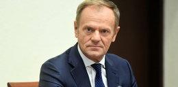 Tak Tusk dowiedział się, że jego córka rodzi. Tragiczne okoliczności