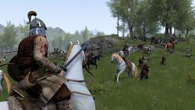Mount and Blade II: Bannerlord - zamówienia przedpremierowe to oszustwo?