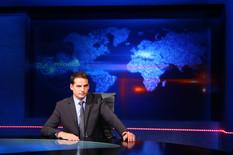 Zoran Kesić progovorio o IZNENAĐENJU koje priprema i kritikovanju vlasti, a sina Isidore Bjelice će RAZBESNETI ono što je rekao o njemu