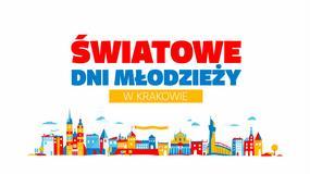 Powstała polsko-litewska wersja hymnu ŚDM