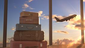 Lotniska regionalne z ponad 14 proc. wzrostu w pierwszym półroczu