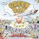 """Green Day - """"Dookie"""""""