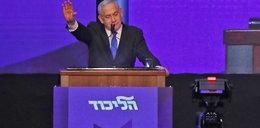 Wybory w Izraelu. Przyszłość Netanjahu pod znakiem zapytania