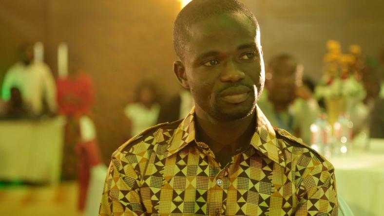 GJA urges Police investigate death threats against Manasseh Azure, other journalists