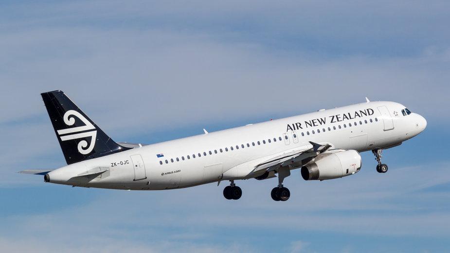 Podróże między Australią a Nową Zelandią bez kwarantanny możliwe