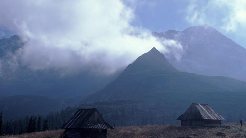Polska alpinistka zmarła w Karakorum podczas wyprawy