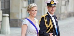 Syn Elżbiety II odciął swoje dzieci od królewskich pieniędzy