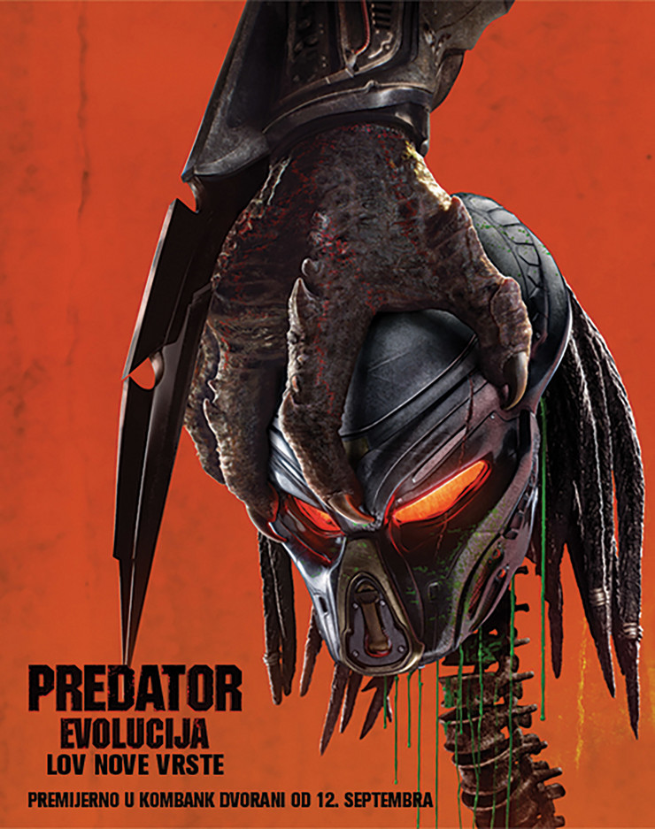 Predator_evolucija poster