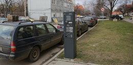 Przybędzie płatnych parkingów