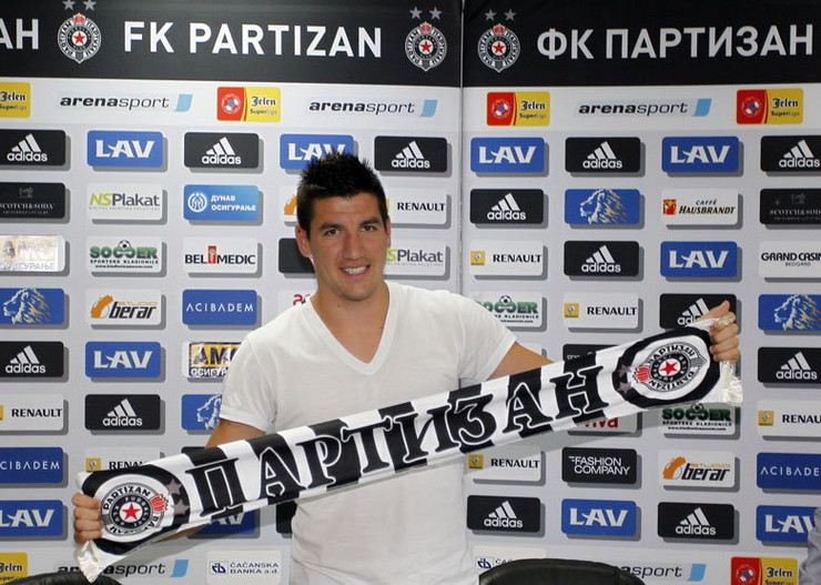 361232_grbic0003-fkpartizan.rs