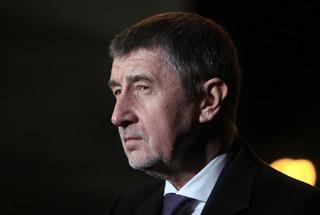 Co z wyborami w Czechach? Minęło pół roku, a koalicji nadal brak