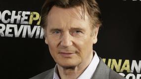 """""""Felt"""": Liam Neeson w obsadzie filmu"""
