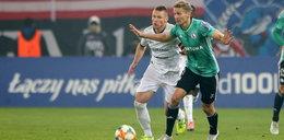 Poznaliśmy pary 1/16 finału Pucharu Polski. Hitem mecz Widzew - Legia