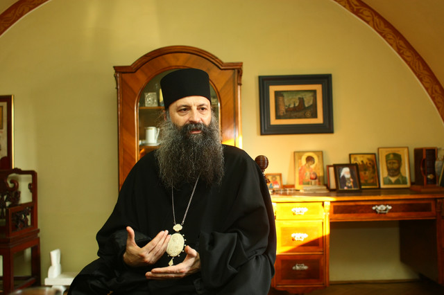 Manastir Kovilj 241213 RAS foto Djordje Kojadinovic005