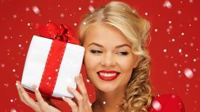 Udany prezent na ostatnią chwilę? Zobacz, co kupić!