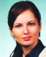 Anna Krakowiak radca prawny