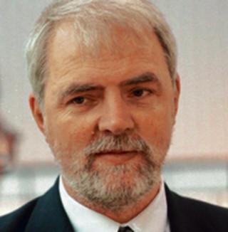 Olbrycht: Nie powiodło się osłabienie zapisów o praworządności [WYWIAD]